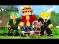 Hướng Dẫn Tải Minecraft One Piece | Organ Đức