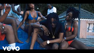 Sikka Rymes, Inpha Reblitive - Full A Gyal (Official Video)