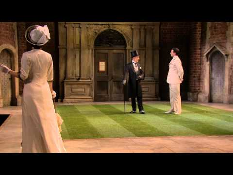 Shakespeare: Love's Labour's Lost (Royal Shakespeare Company)