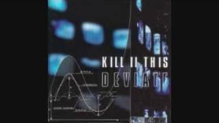 Kill II This - The Flood