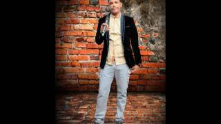 Najax Deeqsi New Song 2017