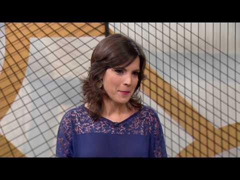 Diálogo Brasil - Boatos e notícias falsas na internet
