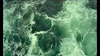 Rex Mundi - Opera Of Northern Ocean (Phynn remix)(Smirnowvovka 2010)
