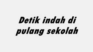 Video Kaulah kamuku 09 download MP3, 3GP, MP4, WEBM, AVI, FLV Oktober 2018