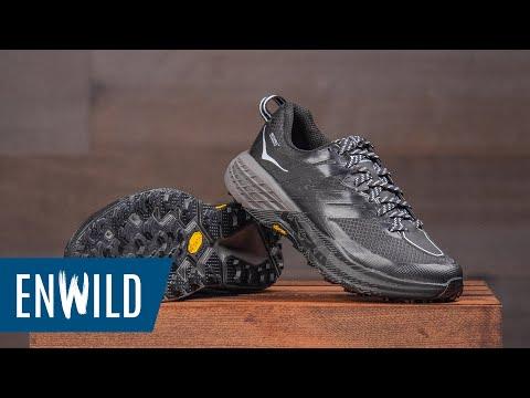 hoka-one-one-women's-speedgoat-3-wp-trail-running-shoe