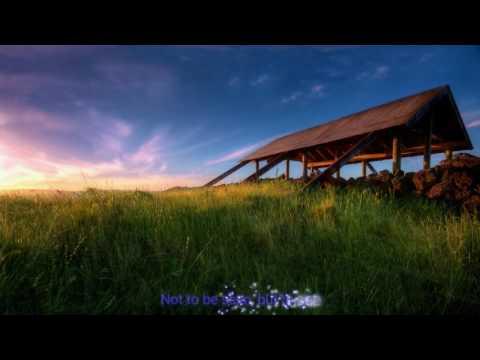 Instrument of Peace by Olivia Newton-John lyrics