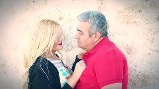 Kerim Kaşka - Yalancı (Official Video)