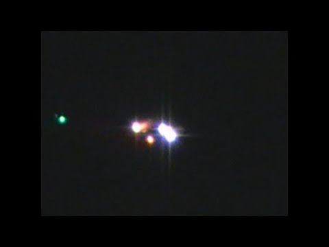 Quiet Unidentfied Flying Helicopter Above Hamilton Ontario [June 3 2013]