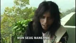 TOP Parahyangan LAMUNAN. Voc. YAYAN JATNIKA. - YouTube.flv