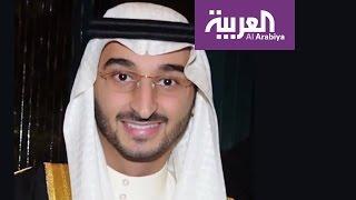 #أوامر_ملكية_سعودية .. أمراء شباب في مواقع قيادية