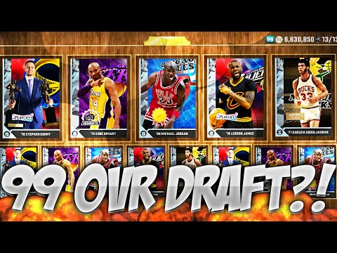 we-got-the-first-ever-99-overall-draft!!!-going-for-the-top-draft-of-the-day!