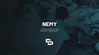 Nemy - Armbar