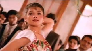 Pyar Kiya Hai Pyar Karenge - Govinda, Neelam | Shabbir Kumar, Asha Bhosle | Ilzaam | Bollywood Song