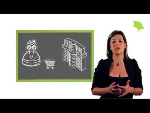 Montando uma estratégia de marketing de conteúdo - Conteúdo e Marketing de YouTube · Alta definición · Duración:  11 minutos 24 segundos  · Más de 74.000 vistas · cargado el 08.11.2013 · cargado por Rock Content