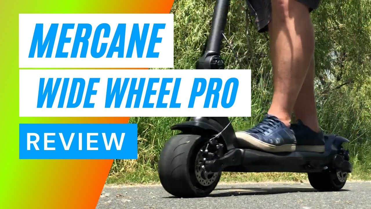 Big Wheel Reviews