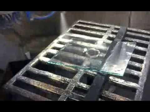 aquly жидкое стекло для авто