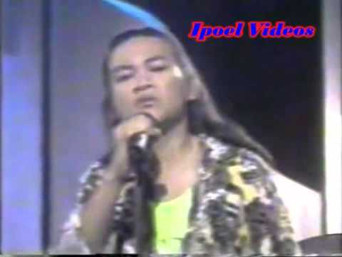 Spring - Sejiwa (HQ Stereo/Original Clip 1991)