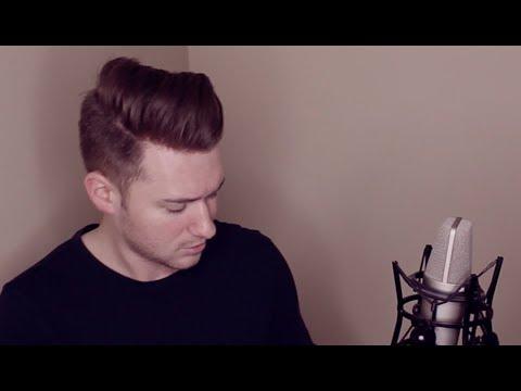 Justin Timberlake - Say Something feat Christ Stapleton Ben Schuller Cover