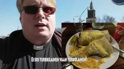Top-3 Kebab-paikkaa (Turku)