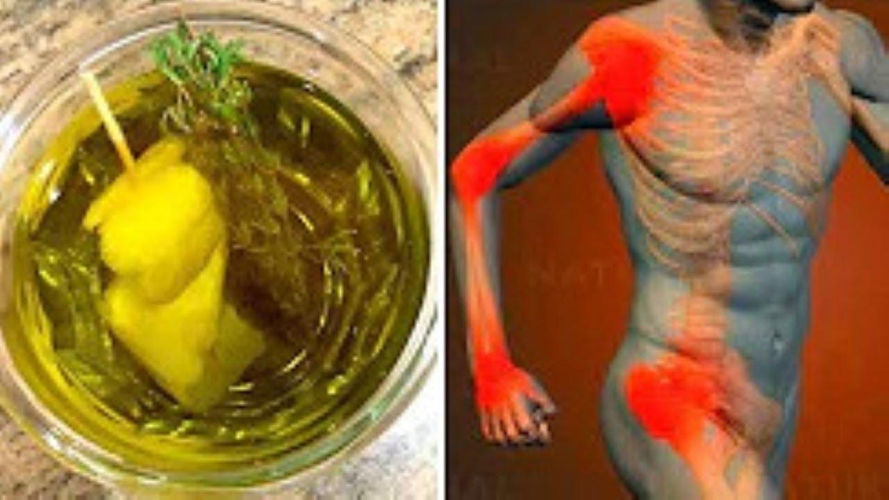 Lemon și cimbru remediu pentru tratarea și ameliorarea simptomelor artritei