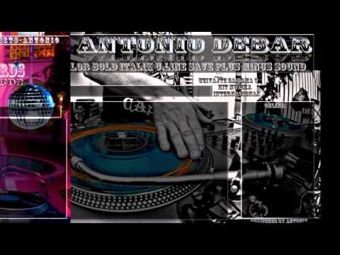 Maske Za Flatcast ( 2013 ) By Antonio Debar vs Alisan ...