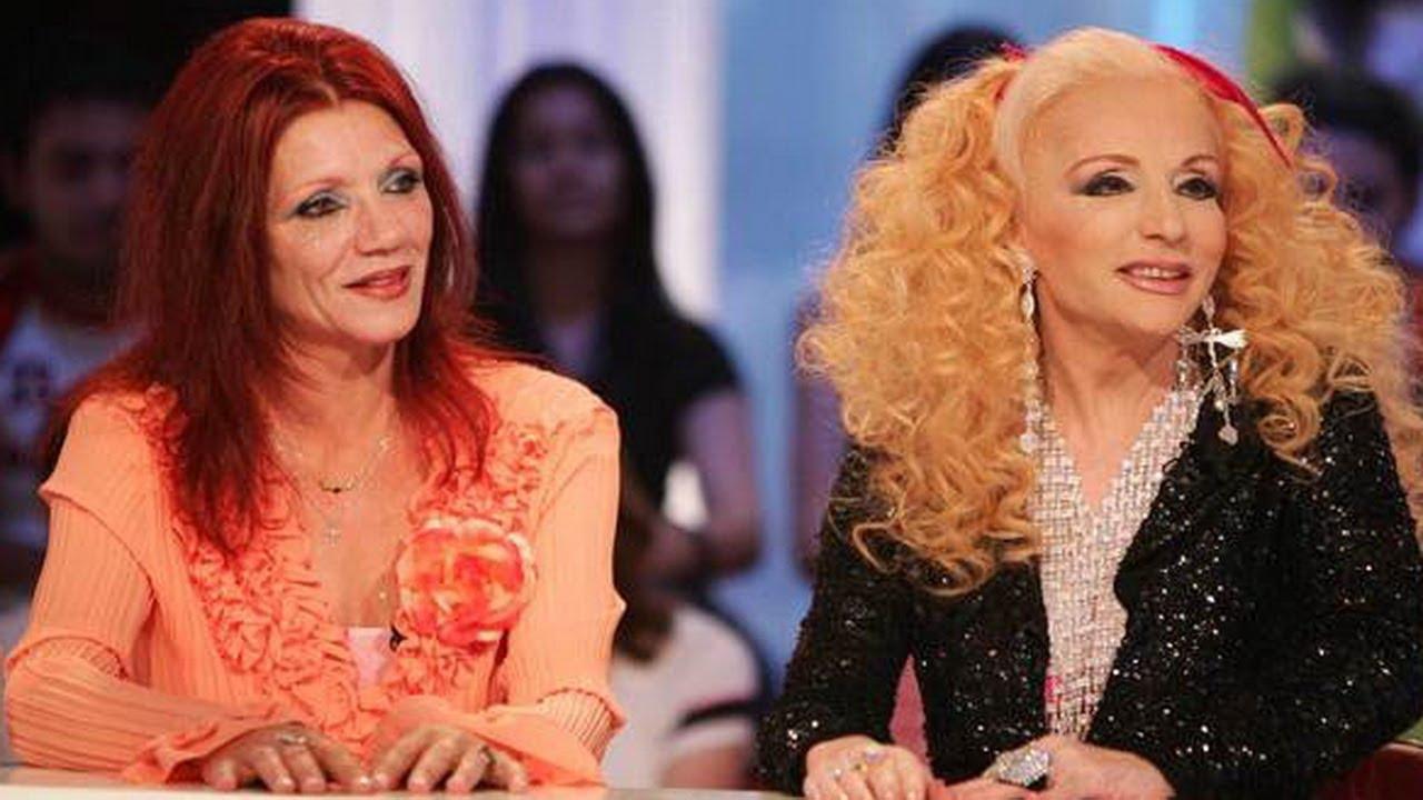 لن تصدق كيف أظهرت وفضحت وجوه ابناء وبنات الفنانات أعمارهن الحقيقية Pla Egyptian Actress Style Leather Jacket