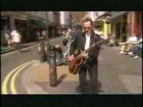 joe-strummer-and-the-mescaleros-johnny-appleseed-redskins001