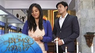 The Promise of Forever: Sophia prays for a sign | EP 27