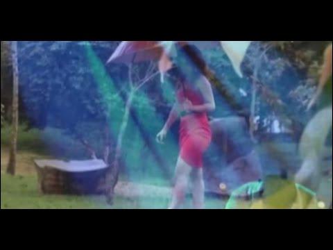 YO NO SE MAÑANA VIDEO OFICIAL-SUPER LAMAS