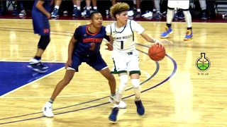 is-lamelo-ball-all-hype