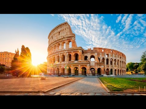 An insider's guide to Rome