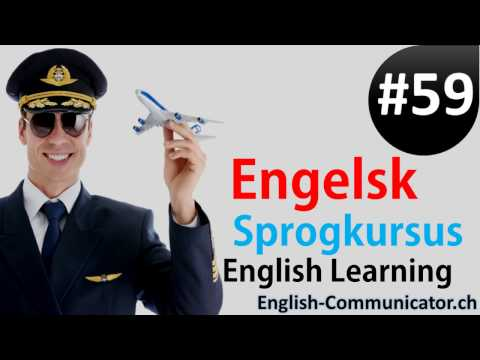 #59-engelsk-sprogkursus-cambridge-oxford-english-copenhagen-bulats