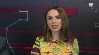 Карачаево-Черкесия online: