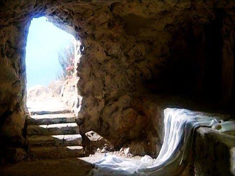 Ինչո՞ւ է օրհնյալ հարությունը Քրիստոսի