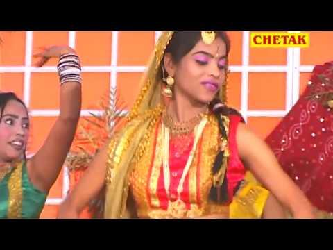 2018 का सबसे हिट गाना - Ghumar Ghalo Aaj Sali ji#Gurumukh Musafir - Superhit Rajasthani Songs 2018