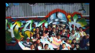 ANIV.VENENOS BM.KON EL REY DEL WEPA 2011