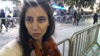 Vlog 3 : Ceuta