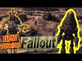 Fallout : Men of War - Episode one - Rebellion