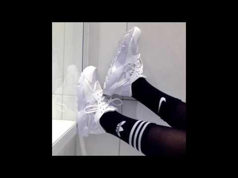 Lemuel - NIKE NIKE NIKE ft. Bonez [Prod. Lemuel]