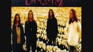 Watch Candlebox Blossom video