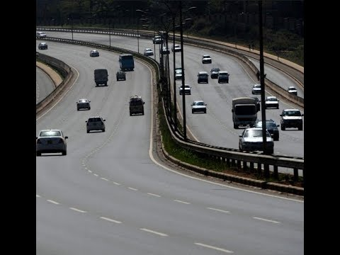 Less than three hours from Nairobi to Mombasa as revelations of superhighway surface