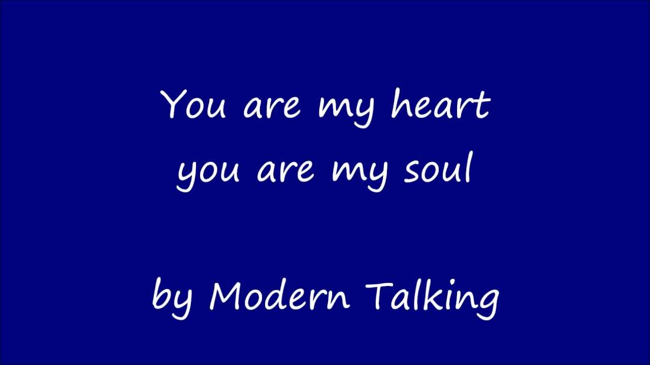 Jaci Velasquez - With All My Soul Lyrics | MetroLyrics