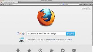 How to Optimize Your Website for Search Engines - Fargo