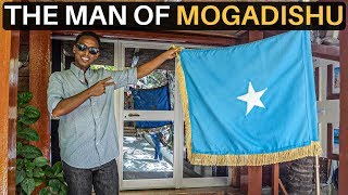 the-man-of-mogadishu-why-he-never-left