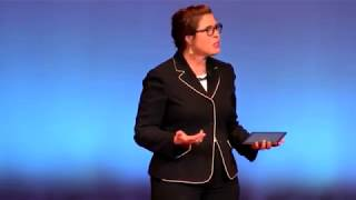 How Can We Discover Science Kinds of People? | Julia McQuillan | TEDxYouth@Lincoln