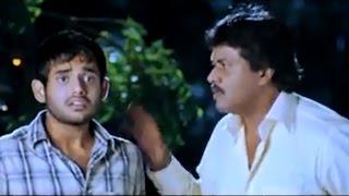 Ullasamga Utsahamga Telugu Movie Part 13/14 || Yasho Sagar, Sneha Ullal || Shalimarcinema