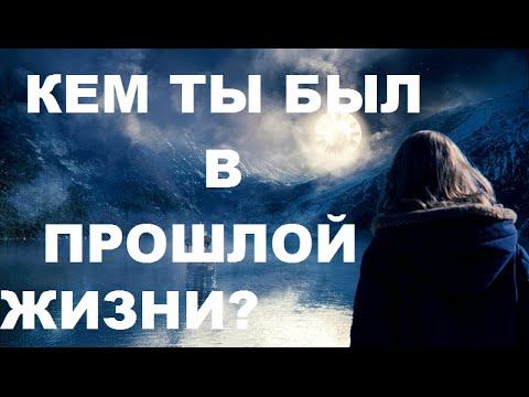 Юрий Нагибин. Богояр -