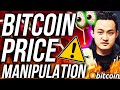 Live Bitcoin Liquidation Watch: May 11 2020 - YouTube