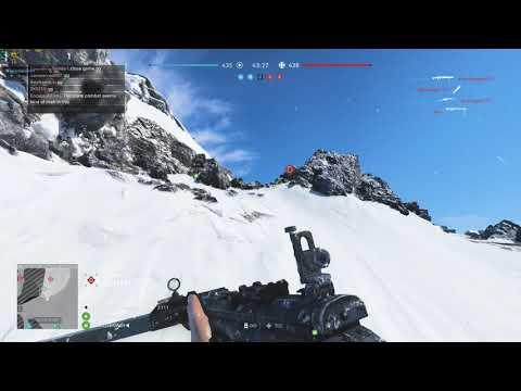 BFV Bugs - Battlefield V - United We Stand | Gaming Community