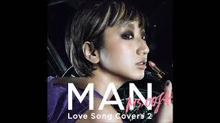 CD (2013/11/6) ディスク枚数: 1 レーベル: ユニバーサル ミュージック ...